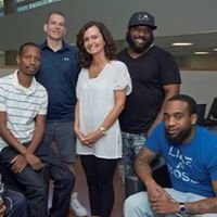The Reentry Support Project of Community College of Philadelphia