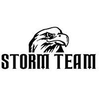 Storm Team Construction, INC.