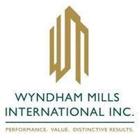 Wyndham Mills International, Inc.