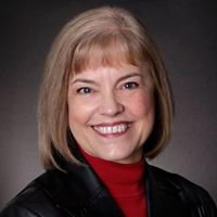 Vicki Arnold, REALTOR, 20/20 Properties, Inc.