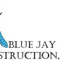 Blue Jay Construction