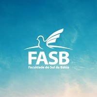 FASB - Faculdade do Sul da Bahia