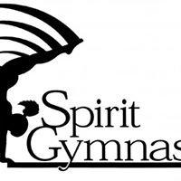 Spirit Gymnastics