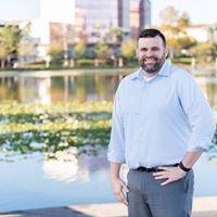 Glenn Offutt - The Property Shoppe of Central Florida, Inc