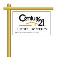 Century21 TurnerProperties