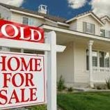 New Hampshire Real Estate News