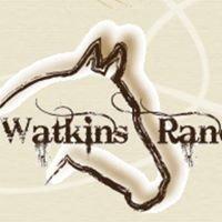 Watkins Ranch