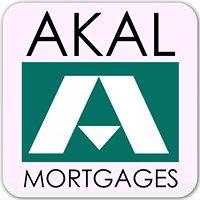 AKAL Mortgages Inc