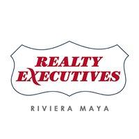 Realty Executives Riviera Maya