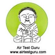 Air Test Guru - Mold Testing Los Angeles