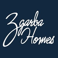 Zgarba Custom Homes