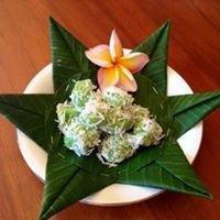 Ethos Cafe Bali