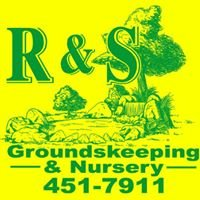 R&S Groundskeeping and Nursery, LLC.