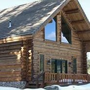 Absolute Log Homes & Restoration, Inc.