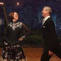Greenville Ballroom Dance