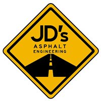 JD's Asphalt Engineering, Corp.