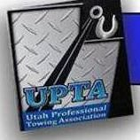 Utah Professional Towing Association