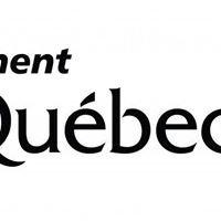 Regie du Batiment du Quebec