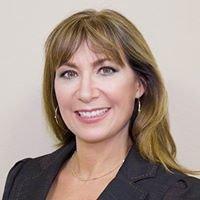 San Diego Realtor Jennifer Roth