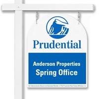 Prudential Anderson Properties - Spring