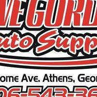 Dave Gordon Auto Supply Inc.