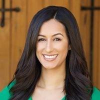 Jenica Martin - San Diego Realtor