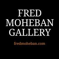 Fred Moheban Gallery