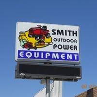SMITH OUTDOOR POWER EQUIPMENT