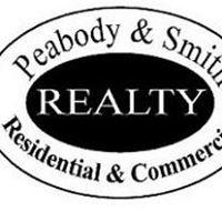 New Hampshire White Mountains Real Estate -Peabody & Smith