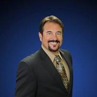 Rick Calderone Realtor