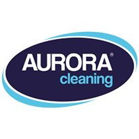 Aurora Cleaning srl