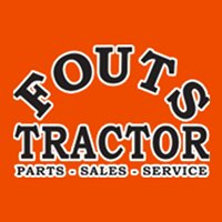 Fouts Tractor