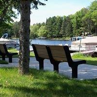 Peshtigo River Vacation Rentals