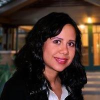 Karla Molina-Realtor