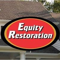 Equity Restoration