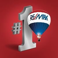 Re/max Franchise Sales