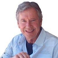Dave Mann, Realtor in Santa Cruz