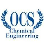 OCS Chemical Engineering