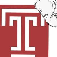Temple University HSC Facilities Management