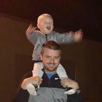 Eric Hullinger, American Family Insurance Agent - Ballwin, MO