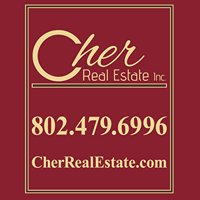 Cher Real Estate