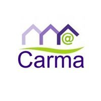 Carma Real Estate
