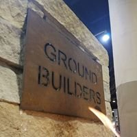 Ground Builders. Inc.