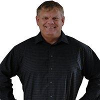 Dave Overholser - Pearson Smith Realty - Martinsburg Realtor
