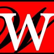Walzel Properties, LLC