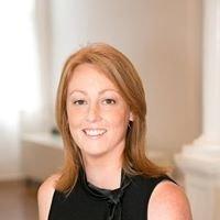 Amanda Searle, Realtor