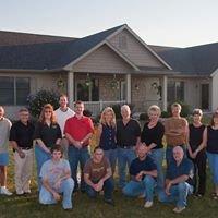 R.E. Becker Builders, Inc.