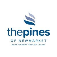The Pines of Newmarket