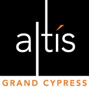 Altis at Grand Cypress