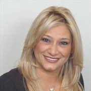 Silvia Mastroianni Associate Broker